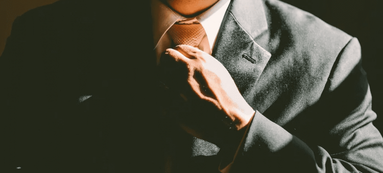 Screenshot_2019-12-30 Free Image on Pixabay - Tie, Necktie, Adjust, Adjusting-min