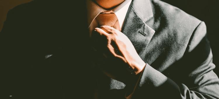 Screenshot_2019-12-30 Free Image on Pixabay - Tie, Necktie, Adjust, Adjusting-min