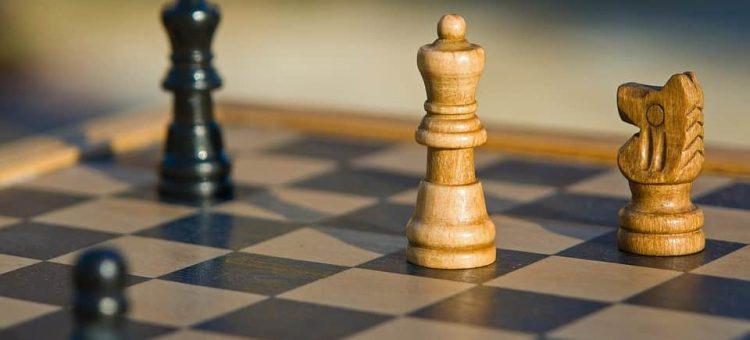 chess-1215079_960_720-min