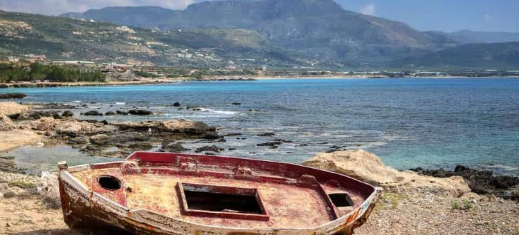 crete-4227932_960_720-min