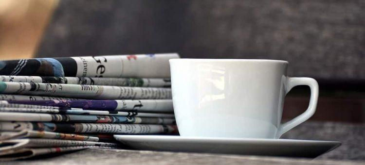 cup-3488805_960_720-min