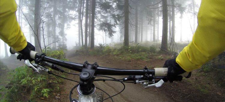 cycling-828646_960_720-min