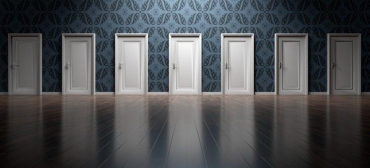 doors-1767562_960_720-min