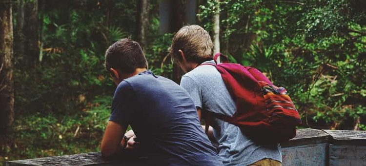 friendship-1081843_960_720-min