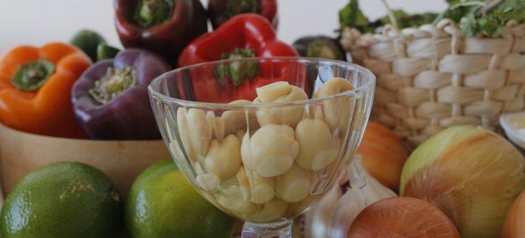 garlic-270608_960_720-min