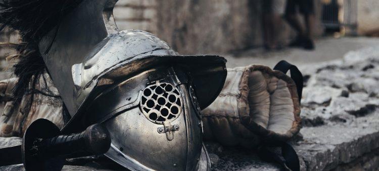 gladiator-1931077_960_720
