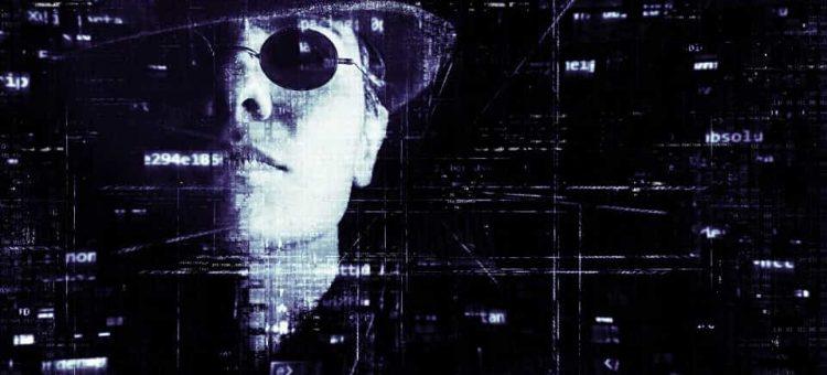 hacker-2077138_960_720-min