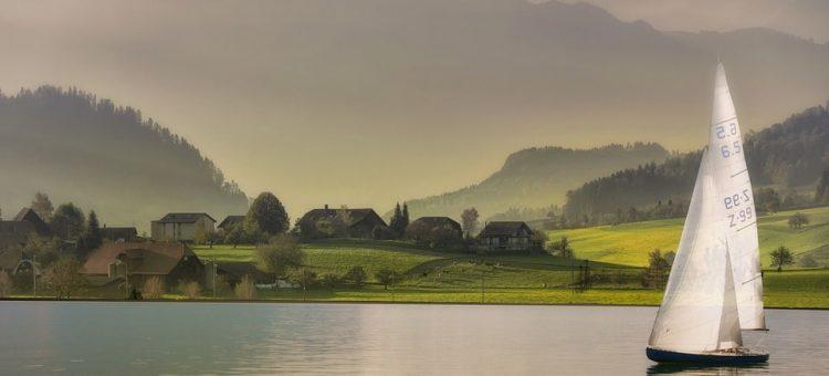 landscape-4208571_960_720-min