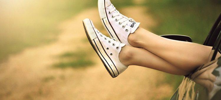 legs-434918_960_720