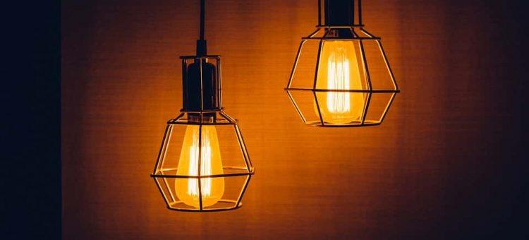 light-1603766_960_720-min