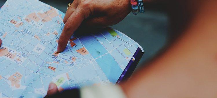 map-4152197_960_720