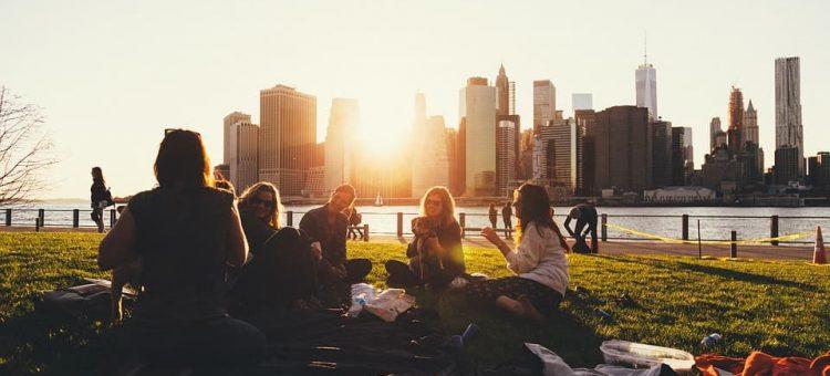 picnic-1208229_960_720-min
