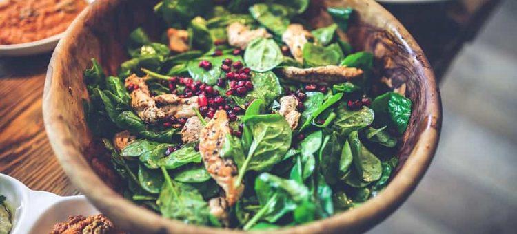 salad-791643_960_720-min