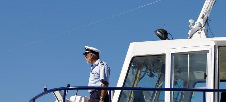 ship-1618372_960_720-min