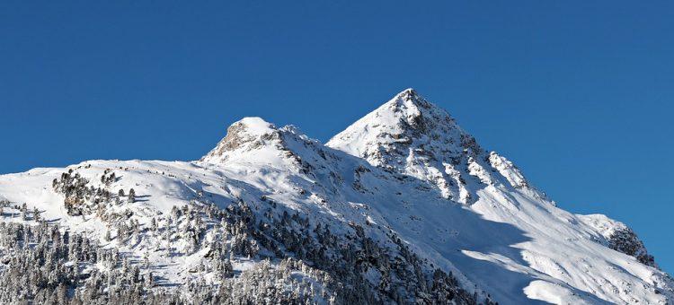 snow-3059974_960_720