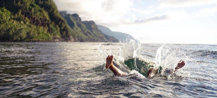 splash-863458_960_720