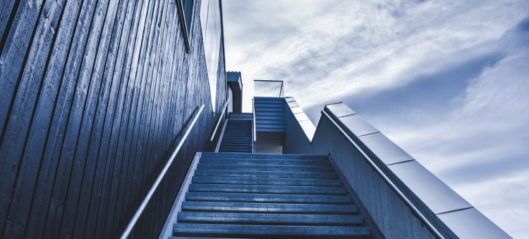 stairway-828883_960_720