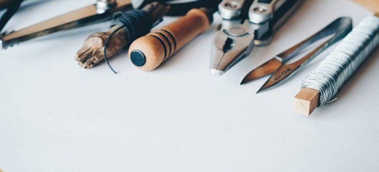 tool-1957451_960_720-min