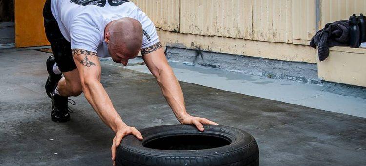 tyre-push-2141096_960_720-min