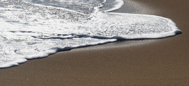waves-3380562_960_720-min